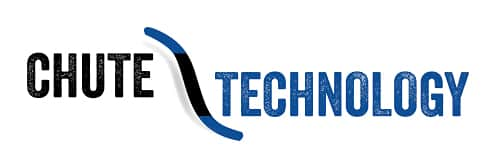 chute technology logo